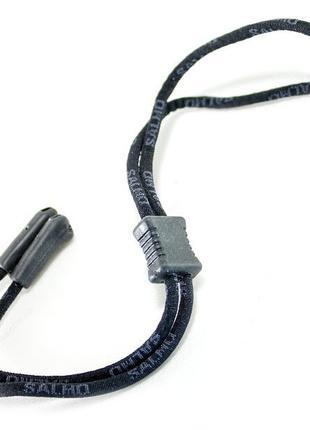 Шнурок для очков Salmo 04 S-2604