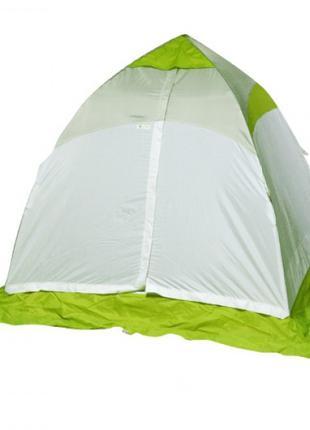 Палатка зимняя Lotos 2