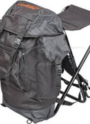 Рюкзак Select со стулом