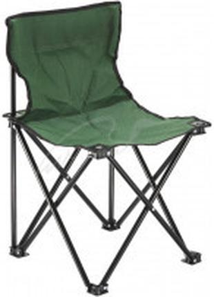 Стул раскладной SKIF Outdoor Standard Зеленый