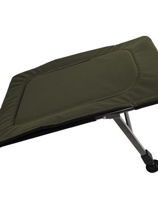 Подножка на сиденье стула или кресла POD