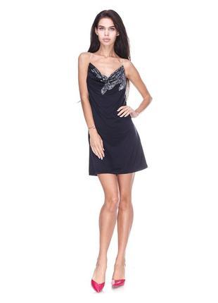 Эксклюзив !новое фирменное соблазнительное вечернее платье с о...