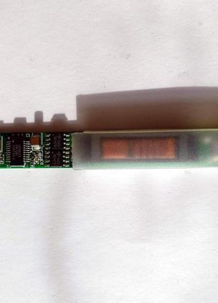 413 Инвертор Acer TravelMate 2000 2600 Aspire 1360 1520 - 19.2...