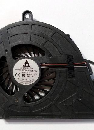 510 Кулер Acer Aspire E1-531 E1-521 E1-571 V3-531 V3-551 V3-57...