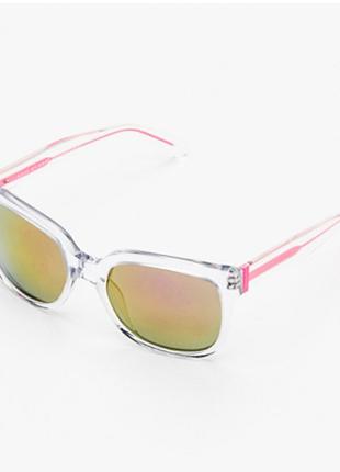 Must have новые! оригинал. солнцезащитные очки marc by marc ja...