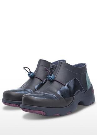 Тренд. новые, ультрамодные ботинки camper ugly boots кроссовки...