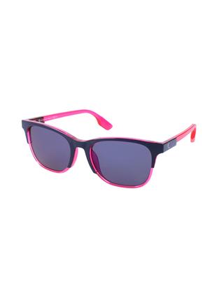 Новые. оригинал. солнцезащитные очки alexander mcqueen