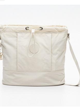 Новая сумка kipling (кроссбоди/сумка для путешествий/кисет) мо...
