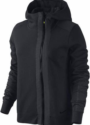 Новая кофта nike sportswear tech fleece премиум линия худи тол...
