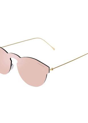 Must have! ультра модные солнцезащитные очки paloalto, калифор...