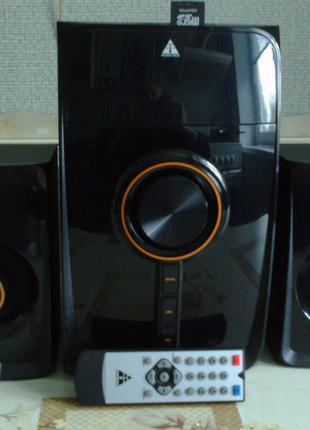 Акустическая система: LA-160F