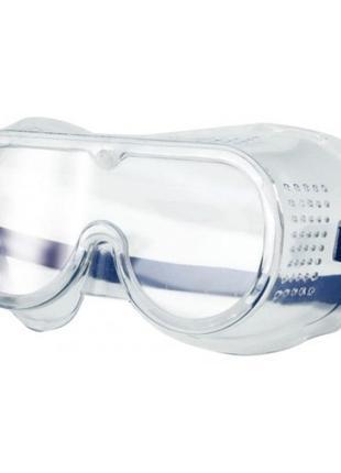 Очки защитные VOREL, HF-103, V-74508