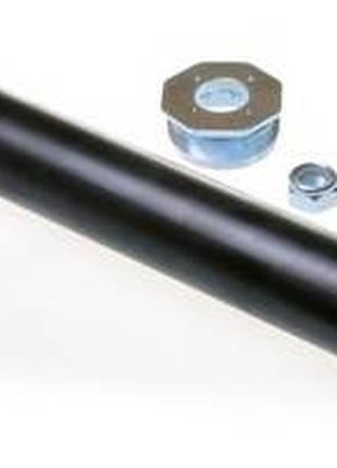 Амортизатор передний ВАЗ 2108-99 Kayaba 665059 масляный