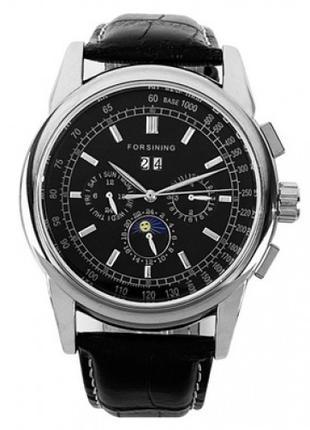 Часы наручные мужские Forsining 114147