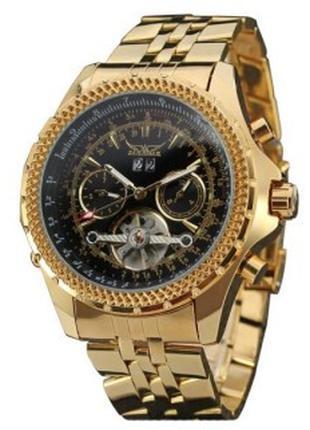 Часы наручные мужские Jaragar 114074