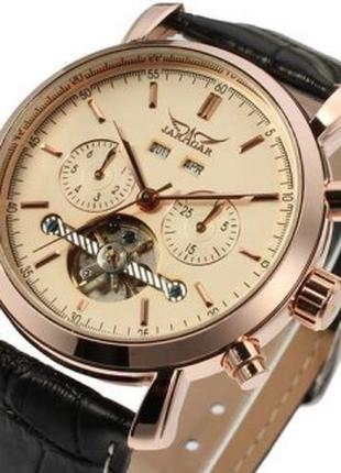 Часы наручные мужские Jaragar 114077