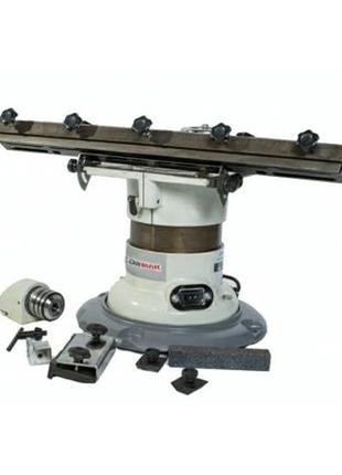 Заточной станок для плоских ножей и инструмента Cormak TS-150
