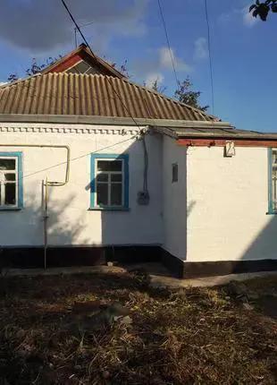 Продам дом Вв Ржищеве, Киевская область