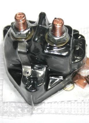 Ремкомплект втягивающего (с крышкой) 2101 (в вакуумной упаковк...