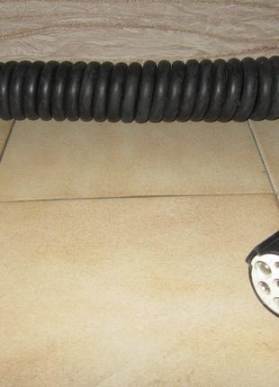 Електрический шнур