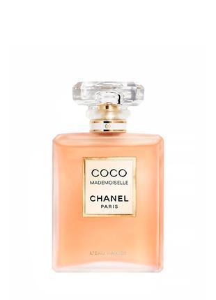 Chanel Coco Mademoiselle L'Eau Privee TESTER