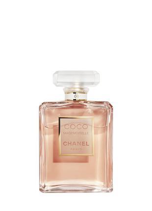 Chanel Coco Mademoiselle Eau de Parfum - TESTER