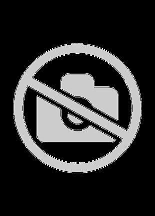 Стекло лобовое (2225х800) с полосой (пр-во БОР)