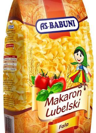 Волна Babuni Premium Fala 1кг
