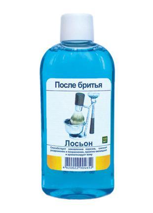 """Лосьон после бритья """"ЭкоКод"""" 100мл"""