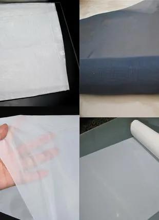Сетка нейлоновая Micron, пылевой фильтр воздуха, для жидкостей