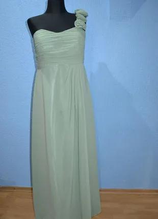 Сукня вечірня, платье батал 54/56 розм.