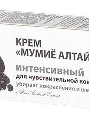 Крем Мумие алтайское Домашний Доктор 30мл (4823015929298)