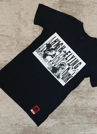 Оригинальная футболка jordan
