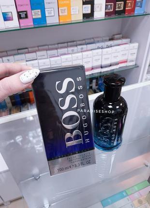 Парфюм / духи / парфуми чоловічі !!