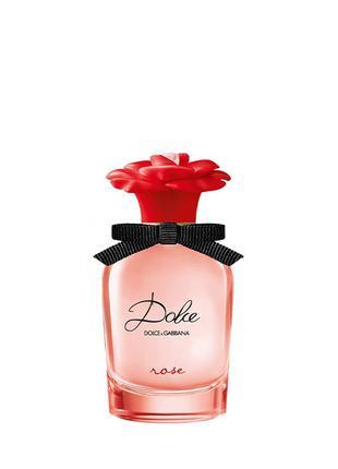 Dolce&Gabbana; Dolce Rose - 2021