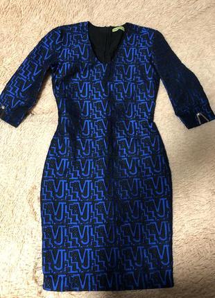 Идеальное платье футляр от модного и популярного бренда