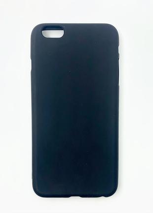 Чехол Original Silicon Case для Iphone 6 Plus