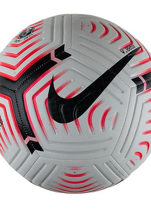 М'яч Nike Premier League Strike