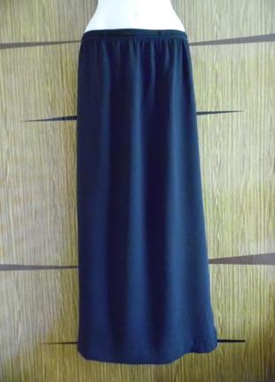 Юбка деми asos размер 20(48) – идет на 54-56