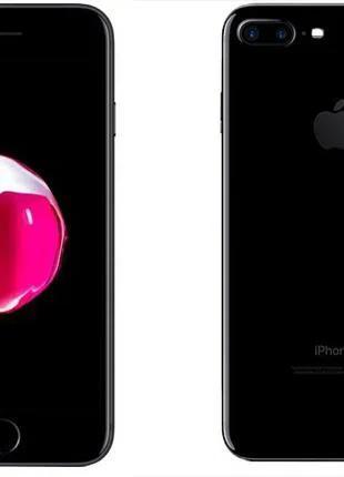 """""""IPhone 7 Neverlock"""" (128 GB) по доступным ценам (Б/У)!"""