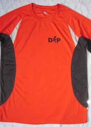 James&nicholson (xl) спортивная футболка мужская
