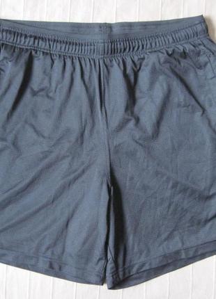 Reebok (2xl) спортивные шорты мужские