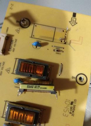 Трансформатор 80GL32T-23-DN