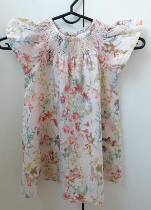 Стильное красивое платье модное платьице