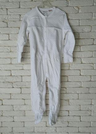 Lefties испания слип пижама человечек