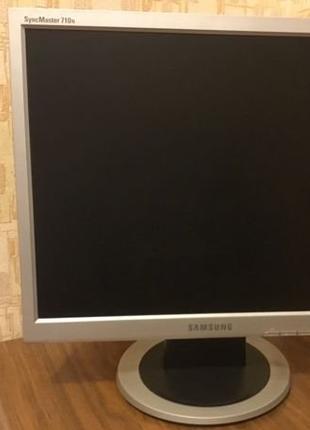 Продам домашний компьютер для учебы и работы Athlon 64 3000+
