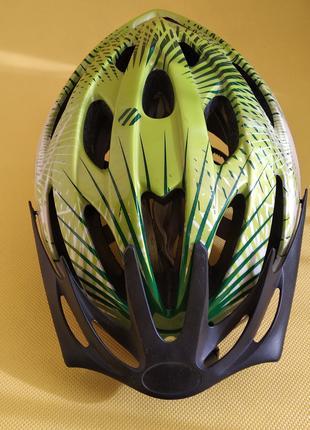 Шолом каска шлем защита