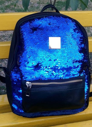 Рюкзак детский, рюкзак для девочки, рюкзак для подростка