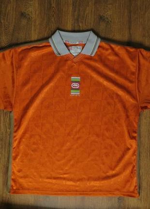 Мужская футболка ecko unlimited