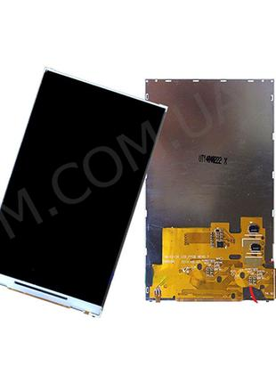 Дисплей (LCD) Samsung G313H Galaxy Ace 4 Lite/ G313HD оригинал*